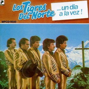 Los Tigres Del Norte - Carrera Contra La Muerte - Zortam Music
