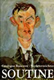 Soutine I and II (Jumbo) (3822895040) by Tuchman, Maurice