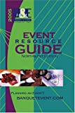 2005 Event Resource Guide: Puget Sound and Beyond Edition