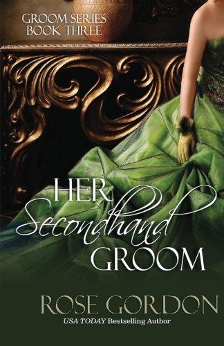 Image of Her Secondhand Groom (Volume 3)