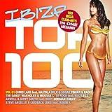 Ibiza Top 100/1