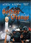 Soldier of Orange (Widescreen)