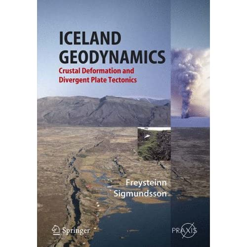Iceland-Geodynamics-Crustal-Deformation-And-Divergent-Plate-Tectonics-Sigmundss