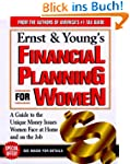 Ernst & Young's Financial Planning fo...