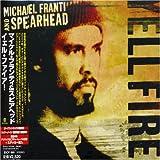 echange, troc Michael Franti & Spearhead - Yell Fire