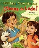 Mud Tacos Spanish Language Edition (Spanish Edition)