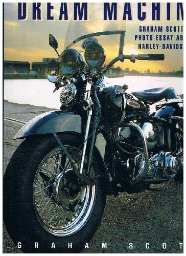 The Future of Harley-Davidson Essay Sample