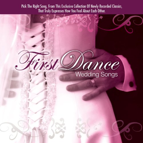 Fun Wedding Dance Songs: Wedding Songs First Dance 2014