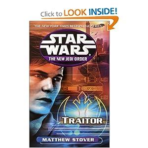 new jedi order traitor pdf