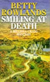 img - for Smiling at Death (A Melissa Craig mystery) book / textbook / text book