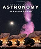 Foundations of Astronomy (Textbooks Available with Cengage Youbook)