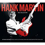 Hank Marvin: The Collection