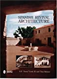 Spanish Revival Architecture