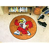 University of Hartford Basketball Mat