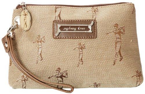 sydney-love-classic-golf-cosmetic-casebrownone-size