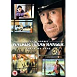 Walker, Texas Ranger: Trial By Fire [DVD]by Walker Texas Ranger