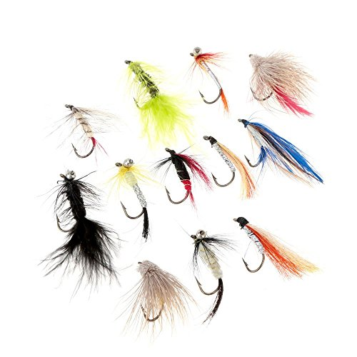 fishing-lure-sougayilang-mosca-ami-da-pesca-fishing-lure-con-la-piuma-fishing-tackle12-pezzi