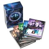 Stargate SG-1 Season 1 Boxed Set ~ Richard Dean Anderson