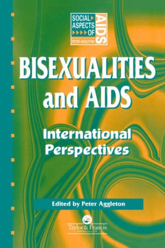 AIDS: Activism And Alliances: Activism & Alliances (Social Aspects of Aids)