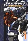 Transformers: Vol. 1: Energon