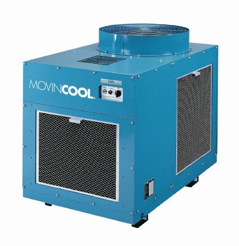 MovinCool Classic60 60,000 BTU Portable Air Conditioner