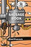 The Sausage Book