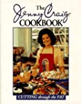 The Jenny Craigs Cookbook: Cutting Th...