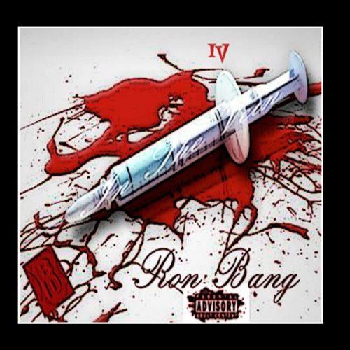 Ron Bang - In the Vein