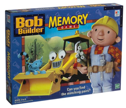 bob-the-builder-memory-game-by-milton-bradley