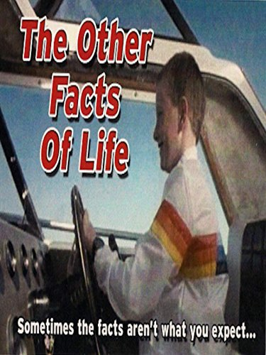 The Other Facts of Life