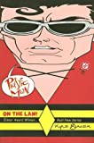 Plastic Man: On the Lam