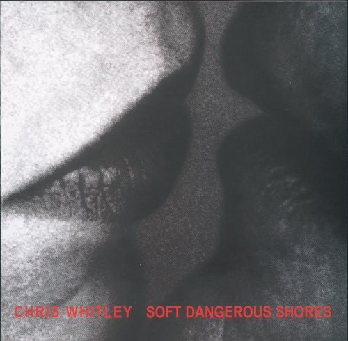 Soft Dangerous Shores