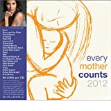 Every Mother Counts 2012 an album by Patti Smith