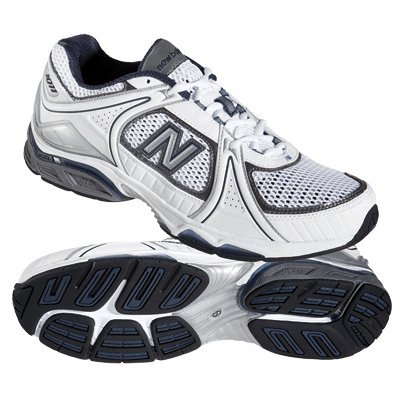 New Balance Mens Mx1011 Training Fitness Shoe