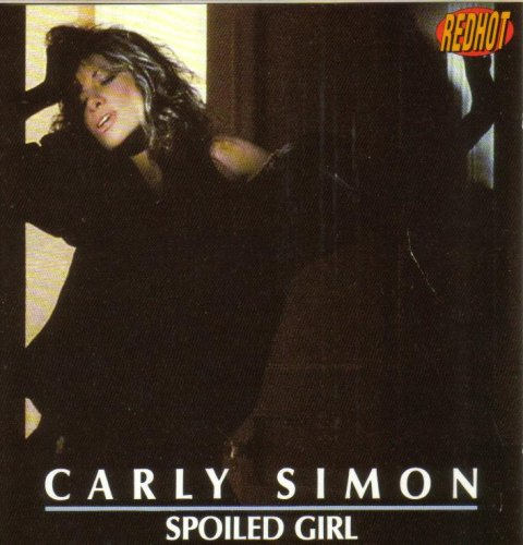 Carly Simon - Epic 34-05419 - Lyrics2You