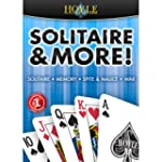 Hoyle Solitaire & More [Download]