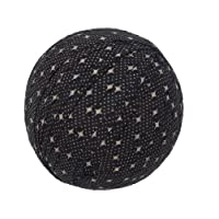 Bingham Star Fabric Ball #2-4
