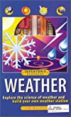 Inventor's Handbook: Weather
