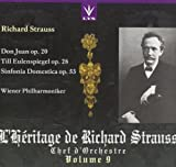 Sinfonia-domestica,-op.-53.-Macbeth,-op.-23-:-poème-symphonique-pour-grand-orchestre-d'après-Shakespeare