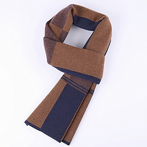 fashion land mens style australian wool scarves