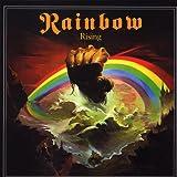 Rising [VINYL] Rainbow