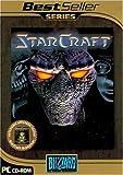 echange, troc Starcraft + l'extension Broodwar - bestseller series