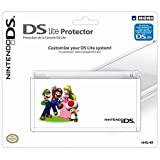 Hori Super Mario Bros Protective Case for DS Lite (Nintendo DS)