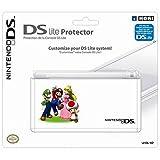 Hori Super Mario Bros Protective Case for DS Lite (Nintendo DS)