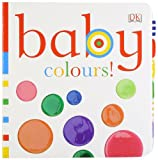 Dk Baby Colours (Chunky Baby)