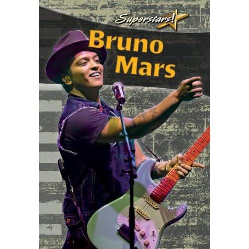 Bruno-Mars-Morganelli-Adrianna