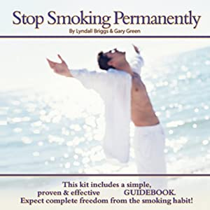Stop Smoking Permanently | [Lyndall Briggs, Gary Green]