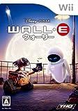 echange, troc Wall-E[Import Japonais]