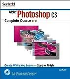 Photoshop CS Complete Course