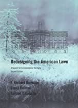 Redesigning the American Lawn